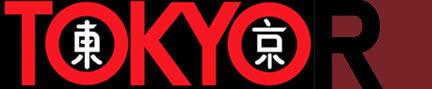 Tokyo R